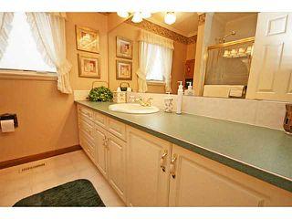 Photo 14: 12340 LAKE MORAINE Rise SE in CALGARY: Lk Bonavista Estates Residential Detached Single Family for sale (Calgary)  : MLS®# C3637305