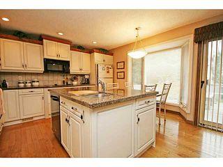 Photo 3: 12340 LAKE MORAINE Rise SE in CALGARY: Lk Bonavista Estates Residential Detached Single Family for sale (Calgary)  : MLS®# C3637305