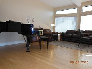 Photo 2: 10251 CORNERBROOK Crescent in Richmond: Steveston North House for sale : MLS®# V1096243