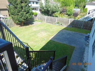 Photo 13: 10251 CORNERBROOK Crescent in Richmond: Steveston North House for sale : MLS®# V1096243