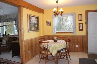 Photo 13: 38 Hargrave Road in Kawartha Lakes: Rural Eldon House (Bungalow) for sale : MLS®# X3111859