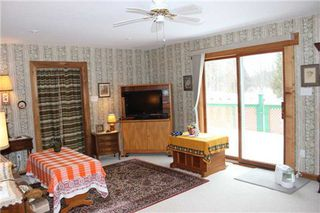 Photo 17: 38 Hargrave Road in Kawartha Lakes: Rural Eldon House (Bungalow) for sale : MLS®# X3111859