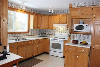Photo 11: 38 Hargrave Road in Kawartha Lakes: Rural Eldon House (Bungalow) for sale : MLS®# X3111859