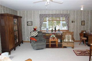 Photo 15: 38 Hargrave Road in Kawartha Lakes: Rural Eldon House (Bungalow) for sale : MLS®# X3111859