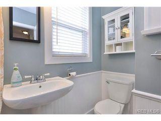 Photo 14: 976 Wollaston St in VICTORIA: Es Esquimalt House for sale (Esquimalt)  : MLS®# 693505