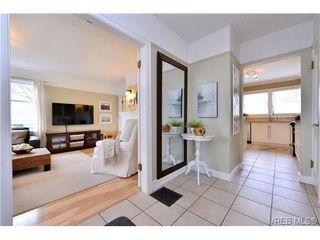 Photo 5: 976 Wollaston St in VICTORIA: Es Esquimalt House for sale (Esquimalt)  : MLS®# 693505