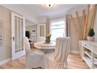 Photo 6: 976 Wollaston St in VICTORIA: Es Esquimalt House for sale (Esquimalt)  : MLS®# 693505