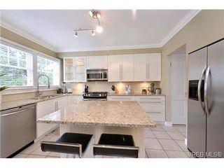 Photo 7: 976 Wollaston St in VICTORIA: Es Esquimalt House for sale (Esquimalt)  : MLS®# 693505