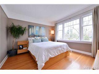 Photo 9: 976 Wollaston St in VICTORIA: Es Esquimalt House for sale (Esquimalt)  : MLS®# 693505