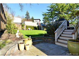 Photo 15: 976 Wollaston St in VICTORIA: Es Esquimalt House for sale (Esquimalt)  : MLS®# 693505
