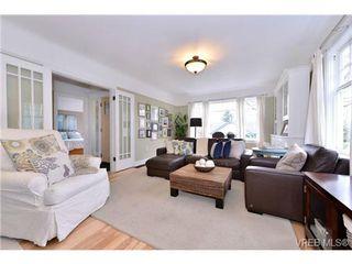Photo 3: 976 Wollaston St in VICTORIA: Es Esquimalt House for sale (Esquimalt)  : MLS®# 693505