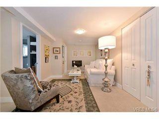 Photo 17: 976 Wollaston St in VICTORIA: Es Esquimalt House for sale (Esquimalt)  : MLS®# 693505