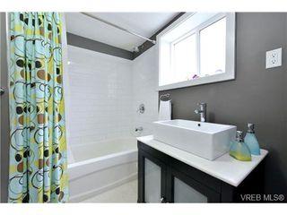 Photo 10: 976 Wollaston St in VICTORIA: Es Esquimalt House for sale (Esquimalt)  : MLS®# 693505