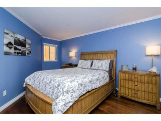 "Photo 14: 112 6 RENAISSANCE Square in New Westminster: Quay Condo for sale in ""RIALTO"" : MLS®# V1111583"