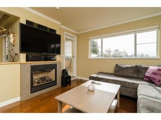 "Photo 7: 112 6 RENAISSANCE Square in New Westminster: Quay Condo for sale in ""RIALTO"" : MLS®# V1111583"