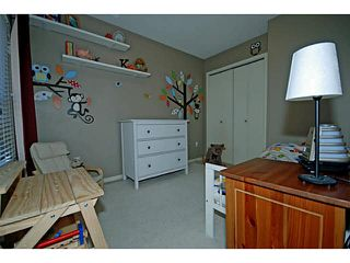 "Photo 10: 3173 W 4TH Avenue in Vancouver: Kitsilano Condo for sale in ""BRIDGEWATER"" (Vancouver West)  : MLS®# V1114933"