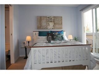 """Photo 2: 401 1550 SW MARINE Drive in Vancouver: Marpole Condo for sale in """"THE CARLTON"""" (Vancouver West)  : MLS®# V1115866"""