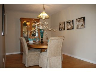 "Photo 6: 401 1550 SW MARINE Drive in Vancouver: Marpole Condo for sale in ""THE CARLTON"" (Vancouver West)  : MLS®# V1115866"