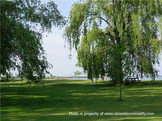 Photo 4: Unit 18 2 Paradise Boulevard in Ramara: Rural Ramara Condo for sale : MLS®# X3180802