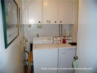 Photo 2: Unit 18 2 Paradise Boulevard in Ramara: Rural Ramara Condo for sale : MLS®# X3180802