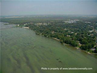 Photo 6: Unit 18 2 Paradise Boulevard in Ramara: Rural Ramara Condo for sale : MLS®# X3180802