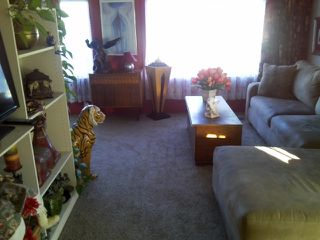 Photo 2: EAST ESCONDIDO Manufactured Home for sale : 2 bedrooms : 2700 E Valley Parkway #170 in Escondido