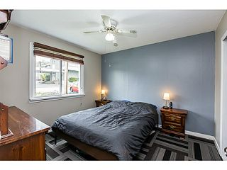 Photo 3: 2212 EIGHTH Avenue in New Westminster: Connaught Heights House for sale : MLS®# V1119564