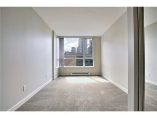 "Photo 15: 509 1212 HOWE Street in Vancouver: Downtown VW Condo for sale in ""1212 HOWE"" (Vancouver West)  : MLS®# V1119996"