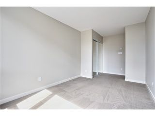 "Photo 13: 509 1212 HOWE Street in Vancouver: Downtown VW Condo for sale in ""1212 HOWE"" (Vancouver West)  : MLS®# V1119996"
