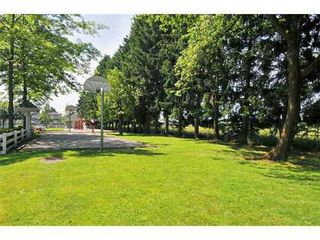 Photo 8: 55 12099 237TH Street in Maple Ridge: East Central Home for sale ()  : MLS®# V897641