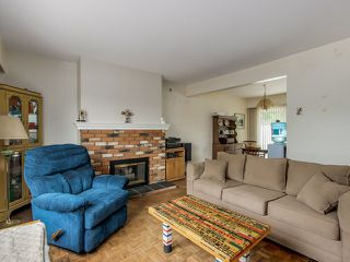Photo 2: 5190 PARKER Street in Burnaby: Brentwood Park House for sale (Burnaby North)  : MLS®# V1123430