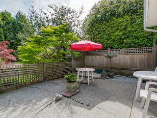 Photo 18: 5190 PARKER Street in Burnaby: Brentwood Park House for sale (Burnaby North)  : MLS®# V1123430