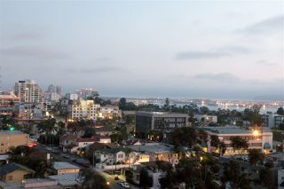 Photo 15: HILLCREST Condo for sale : 3 bedrooms : 3634 7th Ave #15G in San Diego