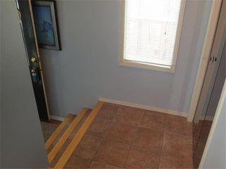 Photo 3: 101 TARARIDGE Close NE in Calgary: Taradale House for sale : MLS®# C4019652