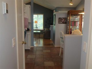 Photo 14: 101 TARARIDGE Close NE in Calgary: Taradale House for sale : MLS®# C4019652