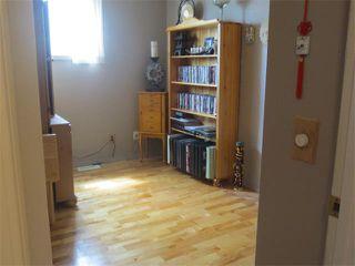 Photo 12: 101 TARARIDGE Close NE in Calgary: Taradale House for sale : MLS®# C4019652