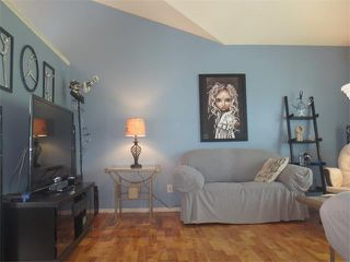 Photo 5: 101 TARARIDGE Close NE in Calgary: Taradale House for sale : MLS®# C4019652