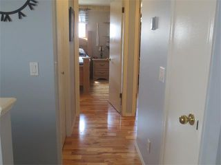 Photo 10: 101 TARARIDGE Close NE in Calgary: Taradale House for sale : MLS®# C4019652