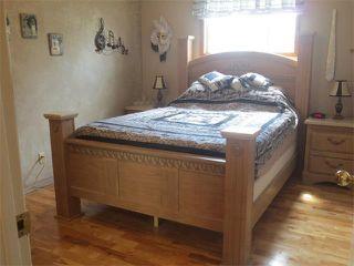 Photo 11: 101 TARARIDGE Close NE in Calgary: Taradale House for sale : MLS®# C4019652