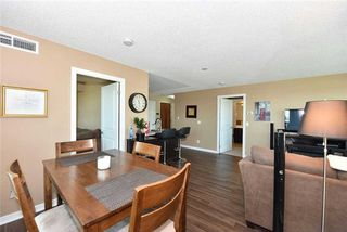 Photo 17: 1010 1235 Bayly Street in Pickering: Bay Ridges Condo for sale : MLS®# E3257431