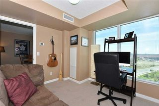 Photo 3: 1010 1235 Bayly Street in Pickering: Bay Ridges Condo for sale : MLS®# E3257431