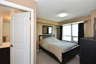 Photo 19: 1010 1235 Bayly Street in Pickering: Bay Ridges Condo for sale : MLS®# E3257431