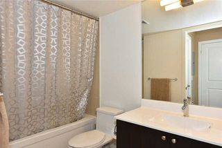 Photo 5: 1010 1235 Bayly Street in Pickering: Bay Ridges Condo for sale : MLS®# E3257431