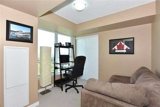 Photo 2: 1010 1235 Bayly Street in Pickering: Bay Ridges Condo for sale : MLS®# E3257431