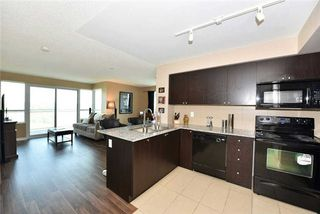 Photo 12: 1010 1235 Bayly Street in Pickering: Bay Ridges Condo for sale : MLS®# E3257431