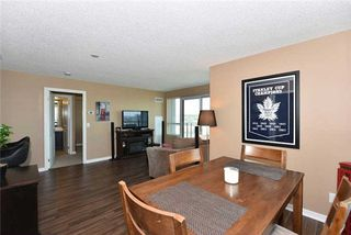 Photo 18: 1010 1235 Bayly Street in Pickering: Bay Ridges Condo for sale : MLS®# E3257431