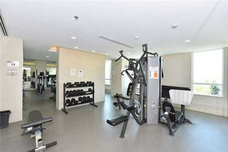 Photo 10: 1010 1235 Bayly Street in Pickering: Bay Ridges Condo for sale : MLS®# E3257431