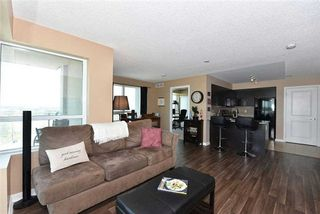 Photo 15: 1010 1235 Bayly Street in Pickering: Bay Ridges Condo for sale : MLS®# E3257431