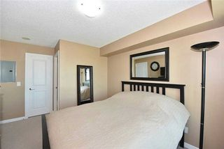 Photo 20: 1010 1235 Bayly Street in Pickering: Bay Ridges Condo for sale : MLS®# E3257431
