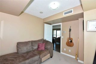 Photo 4: 1010 1235 Bayly Street in Pickering: Bay Ridges Condo for sale : MLS®# E3257431
